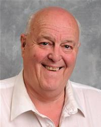Profile image for Councillor Alan Smith